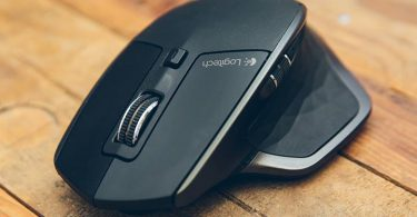 5 Best Ergonomic Mouse