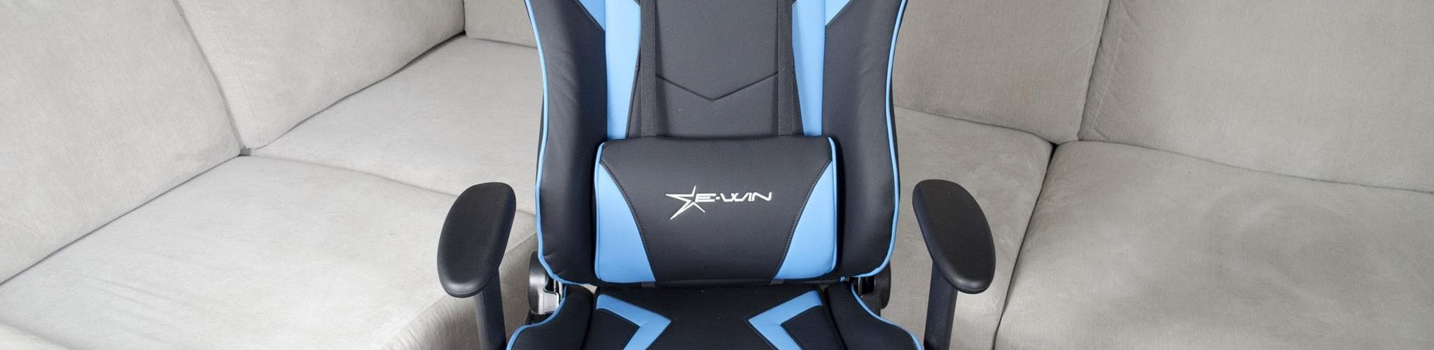 Best Computer Gaming Chair-min