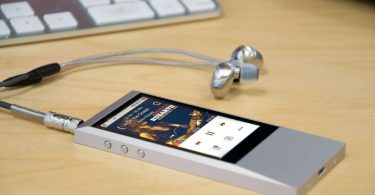 Best MP3 Player
