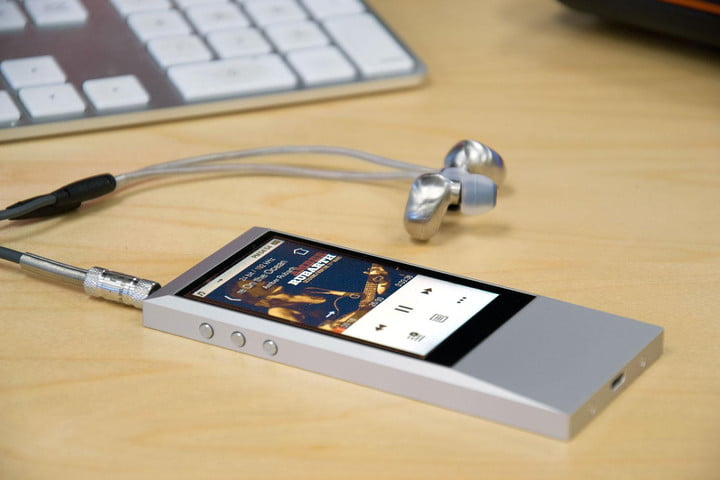 Best MP3 Player