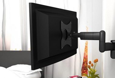 Best TV Wall Mounts