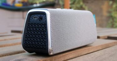 Best Bluetooth Speakers