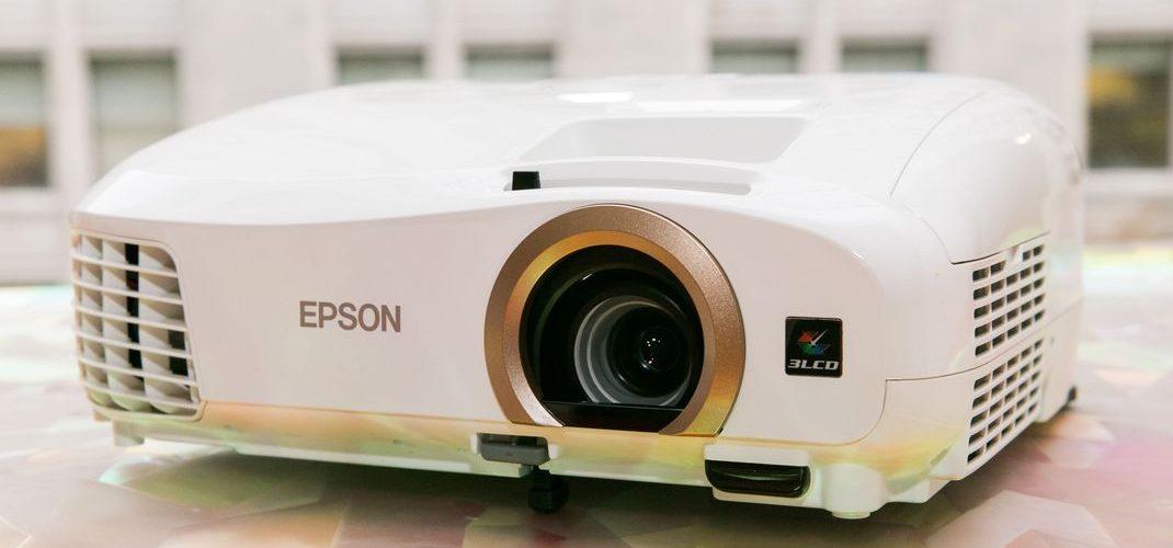 best projectors under 500
