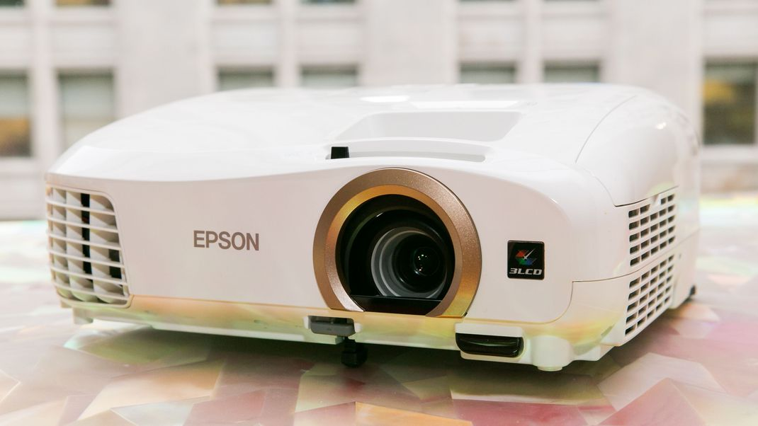 Best Projector Under 500 Reviewed: Top 5 HD Projectors 500 ...