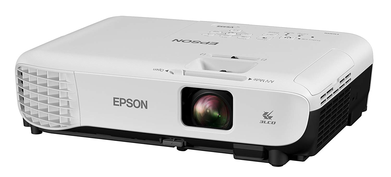 projectors under $400