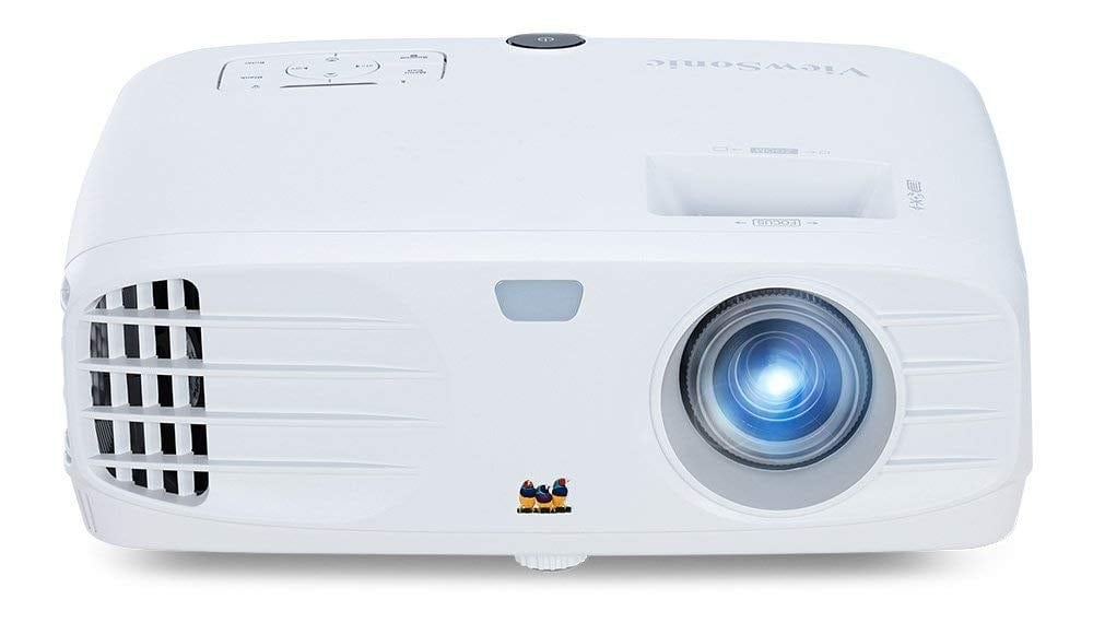 projectors under $500