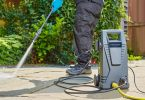 best power washer reviews