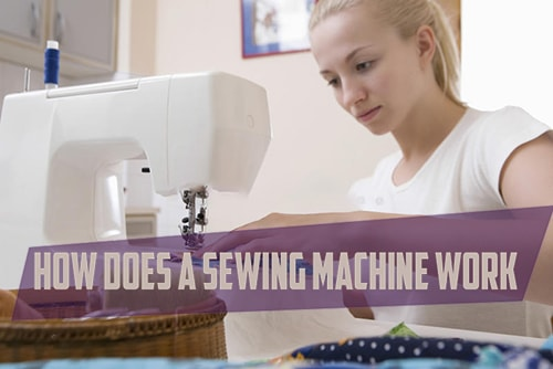 how does a sewing machine work-min