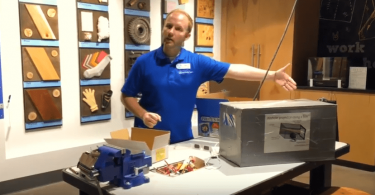 how to make pinhole projector-min