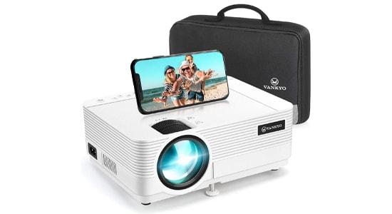 projector under 300