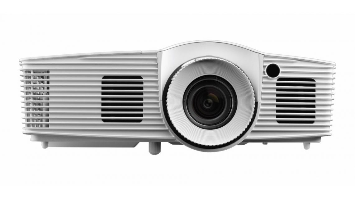 best projector under $300