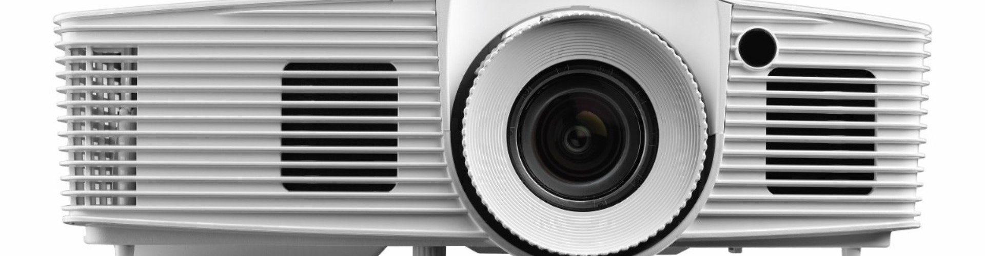 Best Projectors Under 300: 5 Top $300 projectors Of 2021 ...