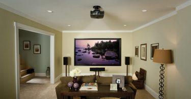 best projector mounts